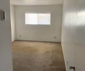 13042 Carriage Road, 92064, CA