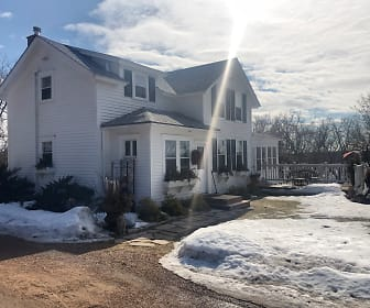15190 Riverview Road, Augusta, MN