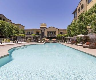 River Terrace, Santa Clara, CA