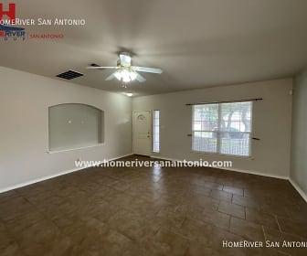 23902 Calico Chase, Wilderness Oak Elementary School, San Antonio, TX