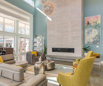 Lumen Apartments, Hampton, VA