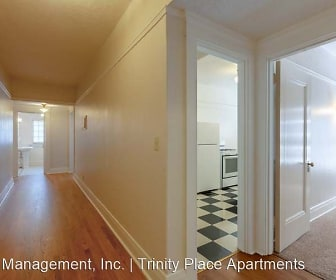117 NW Trinity Pl, Providence Park, Portland, OR