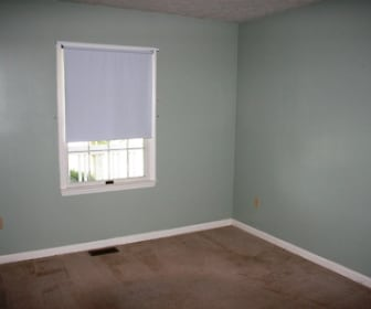 Bedroom, 117 Mountain Valley Dr