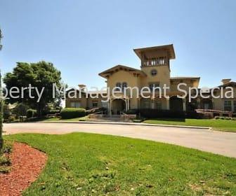 103 Vista Verdi Cir #109, Markham Woods Middle School, Lake Mary, FL