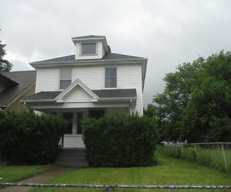322 Anna Street, Westwood, Dayton, OH