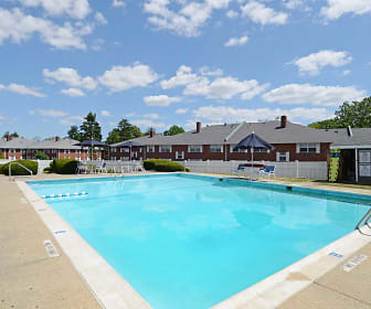 Westside Colonial, Montello, Brockton, MA