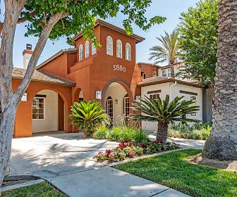 Vista Imperio Apartments, Riverside, CA