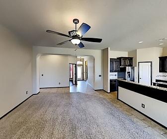 9405 Shallow Lake Ct, Penn South, Oklahoma City, OK