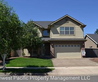 2129 Arroyo Ridge Dr NW, Corvallis, OR