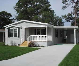 109 Spruce Lane, 34788, FL