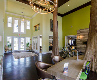 Cypress River Apartments, Ladson, SC