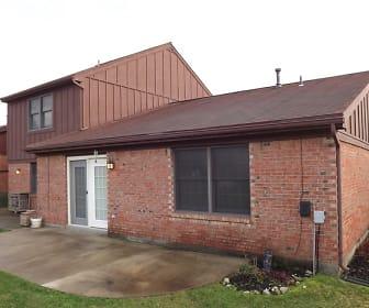 3118 Cymar Drive, Jacob Coy Middle School, Xenia, OH