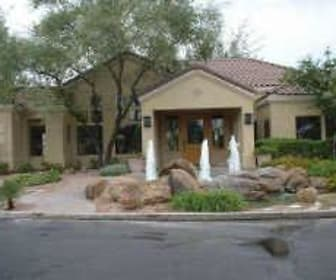 7575 E Indian Bend Rd unit 1005, South Scottsdale, Scottsdale, AZ
