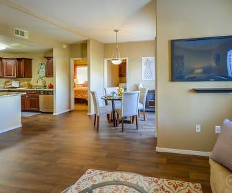The Villas on Bell, Union Hills Estates, Phoenix, AZ