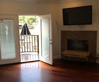 4641 West 162nd Street, Lawndale, CA