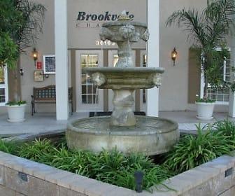 Brookvale Chateau Apartments, Union City, CA