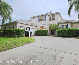 7826 Glen Crest Way, Doctor Phillips, FL