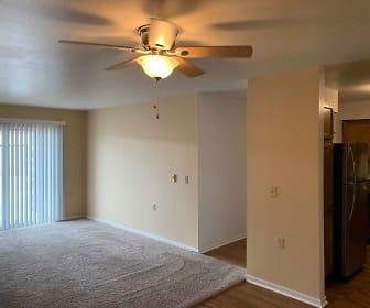 Heather Downs Apartments, Prairie Hills, Madison, WI