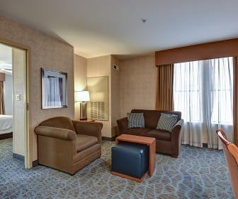 Bond Residences, West End, Hartford, CT