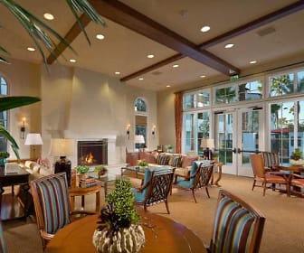 Azulon at Mesa Verde, Irvine, CA