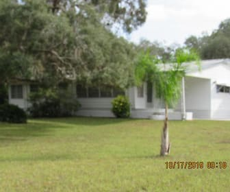 9329 MILTON DR., West Hernando Christian School, Spring Hill, FL