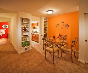 Apartments Under 800 In Carmel In Apartmentguide Com