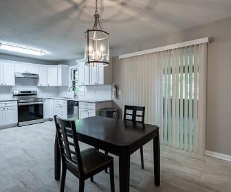 Room for Rent - Marietta Home, Cobb County, GA