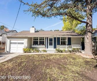 1984 San Carlos Avenue, Emerald Lake Hills, CA