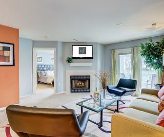 WaterFront Apartments, 23453, VA