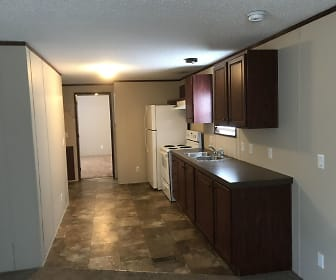 more of kitchen.jpg, 400 W. Touhy Avenue