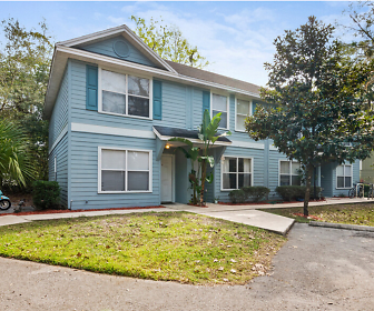 610 SW 11th Ln, Abraham Lincoln Middle School, Gainesville, FL