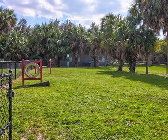 Sarasota South, Oneco, Bayshore Gardens, FL