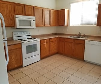 12751 W Glenrosa Drive, Litchfield Park, AZ