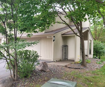 1708 Archer Ct,, Hennepin County, MN