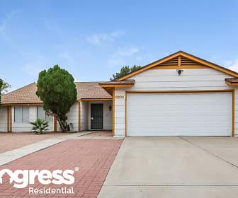 8204 N 60th Drive, Cactus, Glendale, AZ