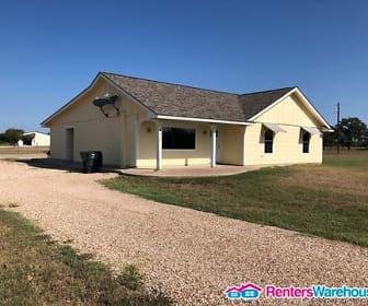 472 High Grove Rd, 78612, TX