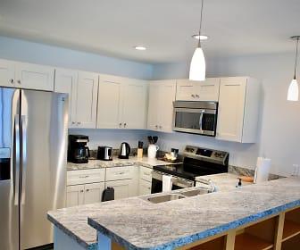 SASSA Boutique Homes     10627 S. Tartan Pt, 34614, FL