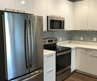 989 S Buchanan Street Unit 314, Columbia Pike (VA 244), Arlington, VA