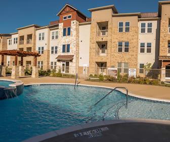 Pool, Artistry At Craig Ranch - Active Adult 62+ Community