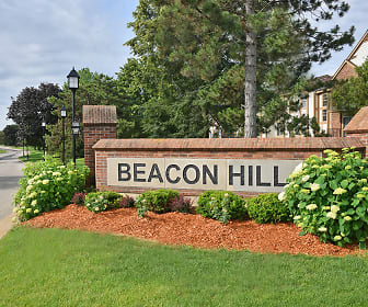Beacon Hill Apartments, New Millford, IL