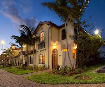Apartments For Rent In Miramar Fl 1242 Rentals Apartmentguide Com