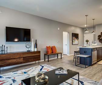 Living Room, Brookside 51