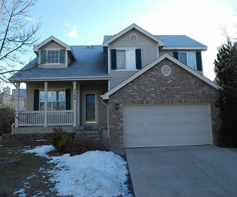 3586 E 134Th Place, 80241, CO