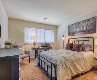 York Hills Apartments, Tyler Run, PA