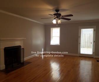 104 Bonnie Briar Lane, Bellmont   Hillsboro, Nashville, TN