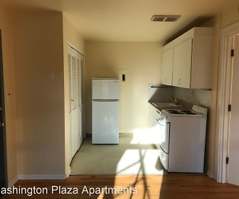 1129 SW Washington Street, Forest Park, Portland, OR