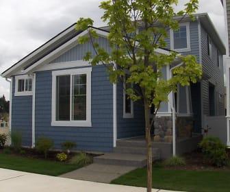 front of house.jpg, 4404 Edgewater Blvd NE