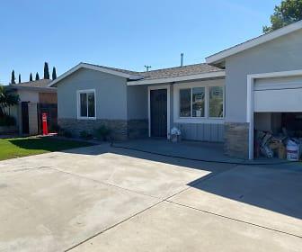 15532 Fellowship Street, 91744, CA