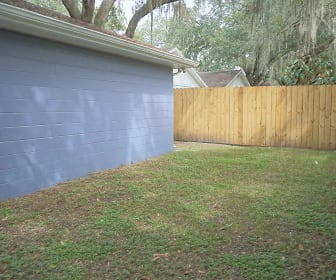 1501 E Louisiana Ave, Northeast Tampa, Tampa, FL