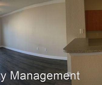 202 E South St  Unit 5045 Building 2, Orlando, FL